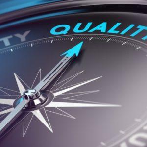 expertour-profesionalidad-inicio-2
