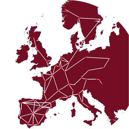 expertour-inicio-rutas-europea-1