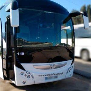 expertour-flota-autobus-8